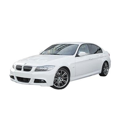 BMW 320d - Wypożyczalnia samochodów - Wyślij zapytanie i zarezerwuj auto