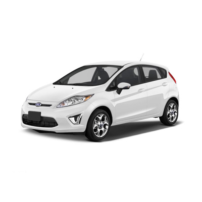 Ford Fiesta - Wypożyczalnia samochodów - Wypożyczenie samochodu na najlepszych warunkach. Wyślij zapytanie i ustal dogodne miejsce odbioru auta.
